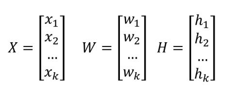 MF_equations